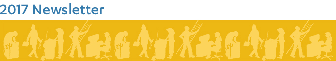 2017 LOSH Newsletter banner