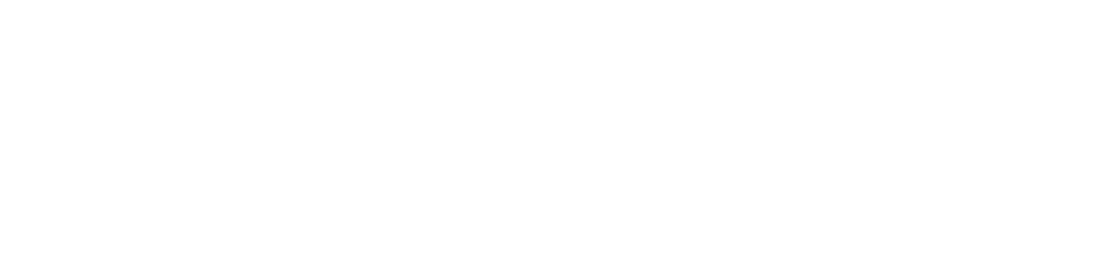 Labor Occupational Safety and Health Program